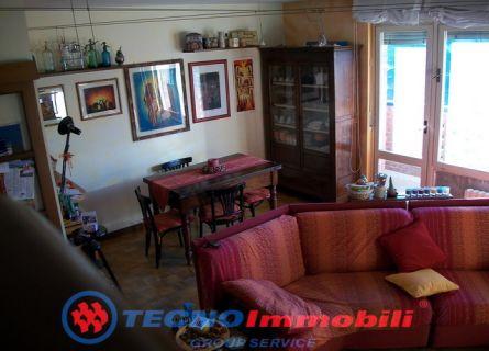 Appartamento - Rivoli (TO)