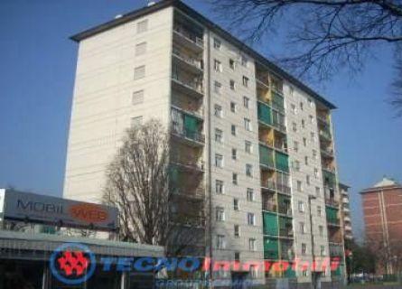 Appartamento - Torino (TO)