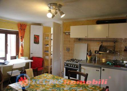 Appartamento in vendita a Torino, 3 locali, prezzo € 109.000   Cambiocasa.it