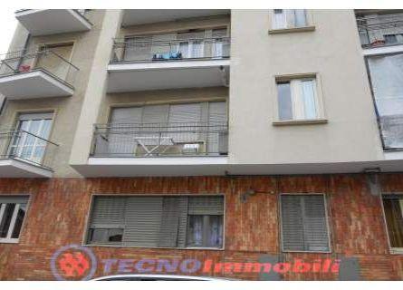 Bilocale Torino Via Premuda 1