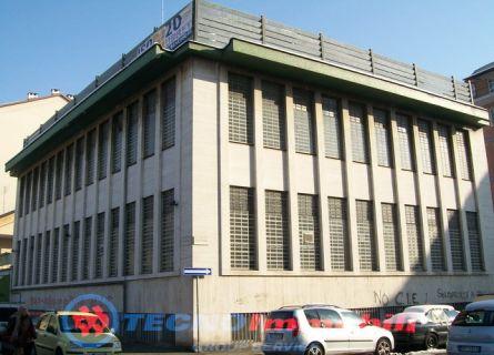 Locale commerciale - Torino (TO)