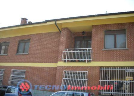 Appartamento in vendita a Torino, 3 locali, prezzo € 167.000 | Cambiocasa.it