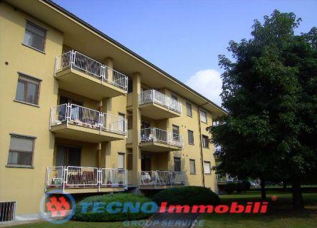 Appartamento - Mathi (TO)