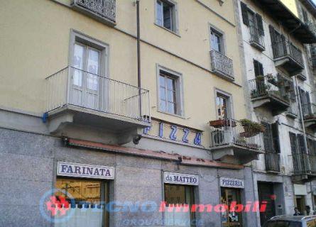 Attività/Licenza - Torino (TO)