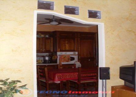 Appartamento in Vendita Piossasco, Via Monterosa