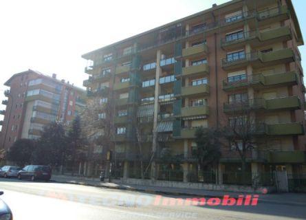 Appartamento in vendita a Torino, 3 locali, prezzo € 169.000 | Cambiocasa.it