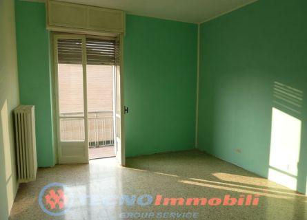 Appartamento in vendita a Torino, 3 locali, prezzo € 99.000 | Cambiocasa.it
