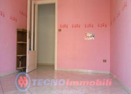 Appartamento in vendita a Torino, 2 locali, prezzo € 159.000 | Cambiocasa.it