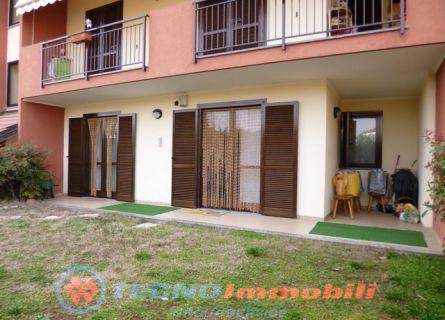 Appartamento in vendita a Bruino, 6 locali, prezzo € 290.000 | Cambiocasa.it