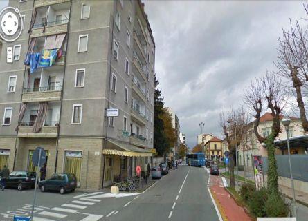 Appartamento - Rivarolo Canavese (TO)