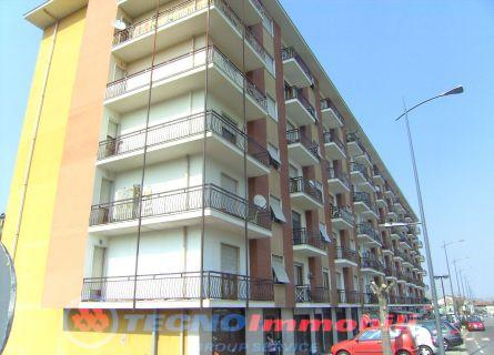 Appartamento - Lombardore (TO)