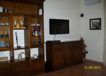 Appartamento - Sedriano (MI)