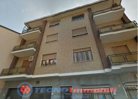 Appartamento in Vendita Collegno, Via Fabio Filzi