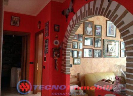 Appartamento - San Francesco Al Campo (TO)