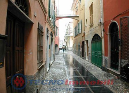 Negozio / Locale in vendita a Borghetto Santo Spirito, 2 locali, prezzo € 130.000 | Cambio Casa.it