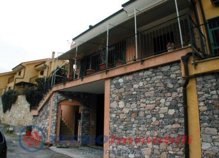 Appartamento in vendita a Toirano, 6 locali, prezzo € 480.000 | PortaleAgenzieImmobiliari.it