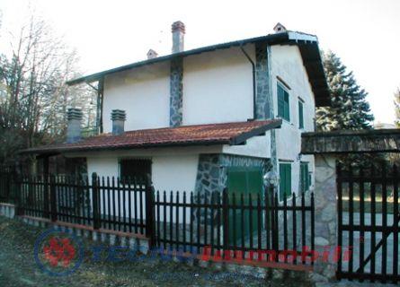 Casa indipendente - Bardineto (SV)