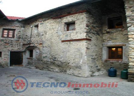 Rustico / Casale in vendita a Calizzano, 7 locali, prezzo € 120.000 | PortaleAgenzieImmobiliari.it