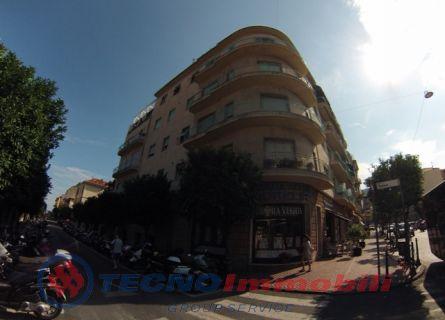 Appartamento - Alassio (SV)