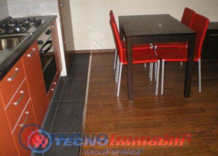 Monolocale - Torino (TO)