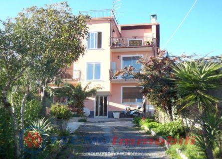 Vendita appartamento loano 60 mq tecnoimmobili group service for Case loano affitto