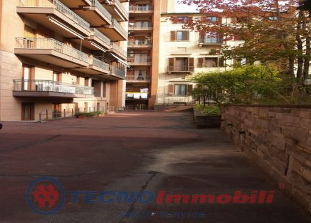 Bilocale Torino Via Lamarmora 2