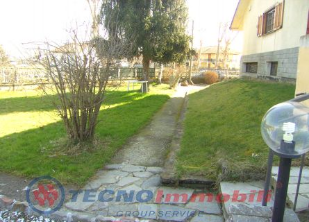 Casa indipendente via ivrea, San Benigno Canavese - TecnoimmobiliGroup