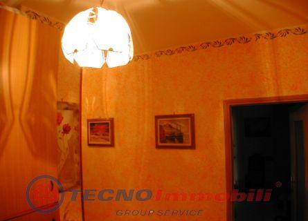 Bilocale Borghetto Santo Spirito Largo Doria 2
