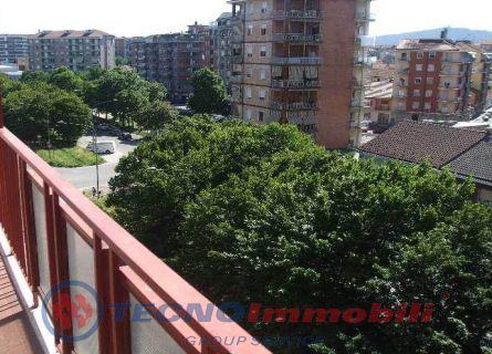 Bilocale Torino Corso Lombardia 2