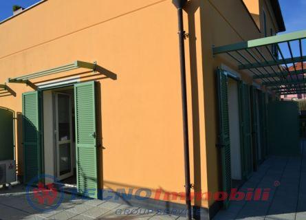 Bilocale Diano Castello Via Diano S.pietro 2
