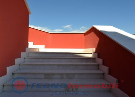 Bilocale Pietra Ligure Via Guido Rossa 2