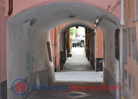 Bilocale Loano Via Rosa Raimondi 2