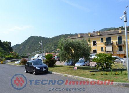 Bilocale Tovo San Giacomo Strada Provinciale 4 2