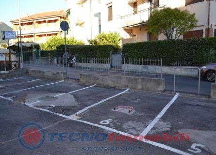 Bilocale Loano Via Gozzano Guido 2