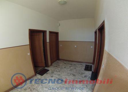 Appartamento Via Morette, Boissano - TecnoimmobiliGroup