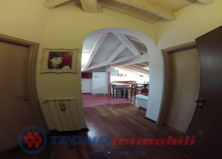 http://www.tecnoimmobiligroup.it/public/img/Immagine_immobile_2_19219.jpg