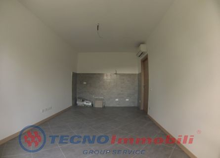 http://www.tecnoimmobiligroup.it/public/img/Immagine_immobile_2_19584.jpg