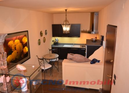 http://www.tecnoimmobiligroup.it/public/img/Immagine_immobile_2_19604.jpg