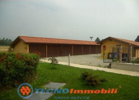 affitto appartamento ciri 45 mq tecnoimmobili group service