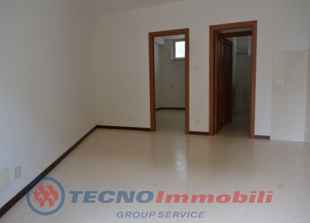 http://www.tecnoimmobiligroup.it/public/img/Immagine_immobile_2_20801.jpg