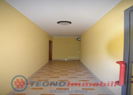 http://www.tecnoimmobiligroup.it/public/img/Immagine_immobile_2_21029.jpg
