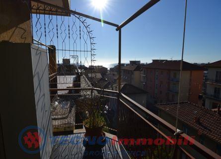 Via Pinee, 57 Pietra Ligure (Savona)