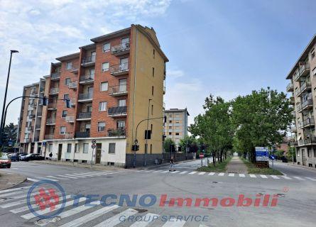 via leinì, 59 Settimo Torinese (Torino)