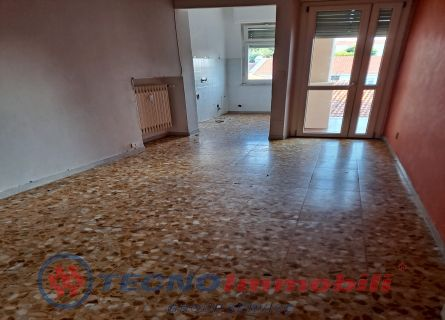 Appartamento Via Mazzini, Caselle Torinese - TecnoimmobiliGroup
