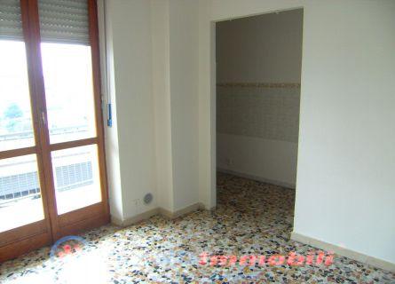 Bilocale Ciriè Via Corziatto 2