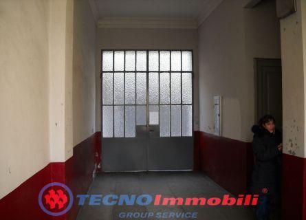 Bilocale Torino C.so Maroncelli 2