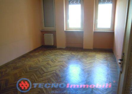 Bilocale Torino Via Gattico 2