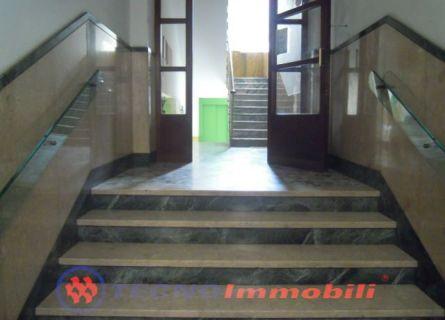 Bilocale Torino Via Alessandria 2