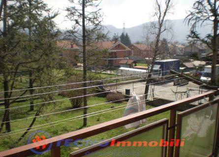 Bilocale San Mauro Torinese Via Toscana 2