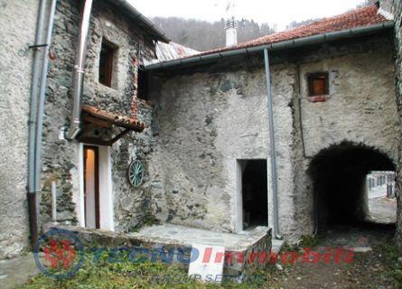 Bilocale Calizzano Strada Provinciale 47 2